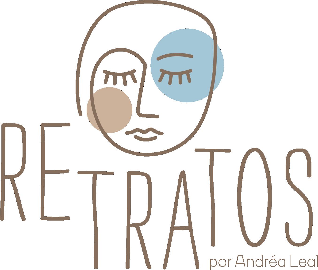 retratos_transparente